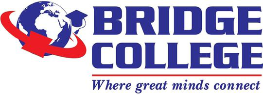 bridge college